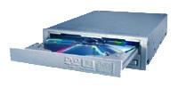 Sony NEC OptiarcAD-5200S Silver