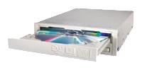 Sony NEC OptiarcAD-5200S White