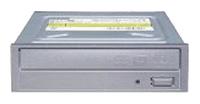 Sony NEC OptiarcAD-5240S Silver