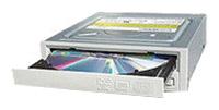 Sony NEC OptiarcAD-5240S White