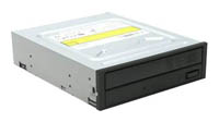 Sony NEC OptiarcAD-7170A Black