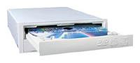 Sony NEC OptiarcAD-7170A White