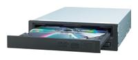 Sony NEC OptiarcAD-7170S Black