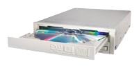 Sony NEC OptiarcAD-7170S White