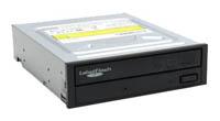 Sony NEC OptiarcAD-7173A Black
