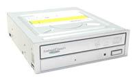 Sony NEC OptiarcAD-7173A White