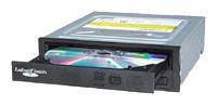Sony NEC OptiarcAD-7173S Black