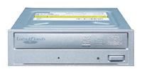 Sony NEC OptiarcAD-7173S Silver