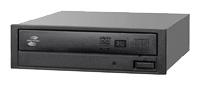 Sony NEC OptiarcAD-7191A Black