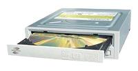 Sony NEC OptiarcAD-7191A Silver