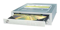 Sony NEC OptiarcAD-7191A White