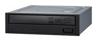 Sony NEC OptiarcAD-7200A Black