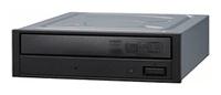 Sony NEC OptiarcAD-7200S Black