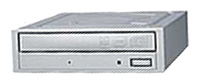 Sony NEC OptiarcAD-7200S Silver
