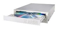 Sony NEC OptiarcAD-7200S White