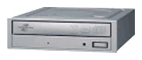 Sony NEC OptiarcAD-7201S Silver
