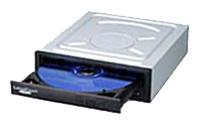 Sony NEC OptiarcAD-7203A Black