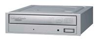 Sony NEC OptiarcAD-7203A Silver