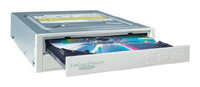 Sony NEC OptiarcAD-7203A White
