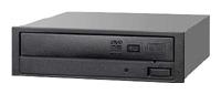 Sony NEC OptiarcAD-7220A Black