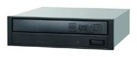 Sony NEC OptiarcAD-7240S Black