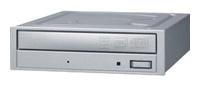 Sony NEC OptiarcAD-7240S Silver
