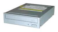 Sony NEC OptiarcAD-7240S White