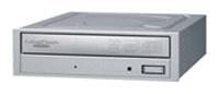 Sony NEC OptiarcAD-7243S Silver