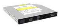Sony NEC OptiarcAD-7543A Black