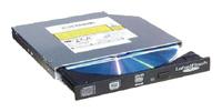 Sony NEC OptiarcAD-7593A Black