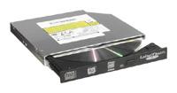Sony NEC OptiarcAD-7593S Black