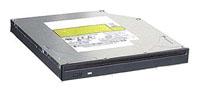 Sony NEC OptiarcAD-7630A Black