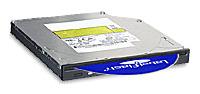 Sony NEC OptiarcAD-7633A Black
