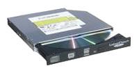 Sony NEC OptiarcAD-7703S Black