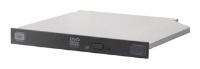 Sony NEC OptiarcAD-7710H Black