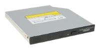 Sony NEC OptiarcAD-7713H Black