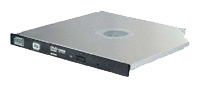 Sony NEC OptiarcAD-7910A Black