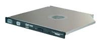 Sony NEC OptiarcAD-7913A Black