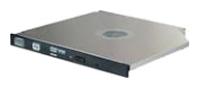 Sony NEC OptiarcAD-7930H Black