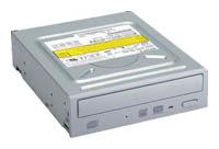 Sony NEC OptiarcAW-G170A Silver