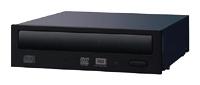 Sony NEC OptiarcAW-G170AB2