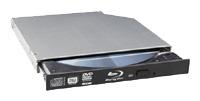 Sony NEC OptiarcBC-5500S Black