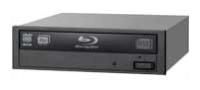 Sony NEC OptiarcBD-5300S Black