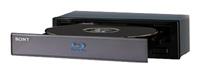 Sony NEC OptiarcBDU-X10S Black