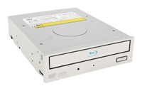 Sony NEC OptiarcBR-5100S White