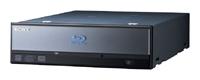 Sony NEC OptiarcBWU-100A Black
