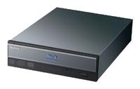 Sony NEC OptiarcBWU-300S Black