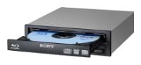 Sony NEC OptiarcBWU-500S Black