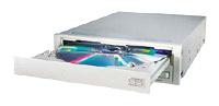 Sony NEC OptiarcCD-3002 White