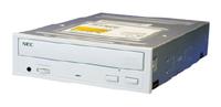Sony NEC OptiarcCD 3002A White